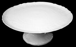 Блюдо для торта Bernadotte РЕСТОРАННЫЙ 32 см