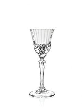 Набор рюмок для ликера  Union Glass АДАЖИО НЕ ДЕКОР 80 мл