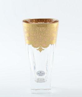 Набор стаканов Astra Gold NATALIA CREM GOLD 380 мл