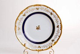 Набор глубоких тарелок Weimar АННА АМАЛИЯ 24 см ( артикул МН 7175 В )