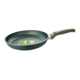 Сковорода Dr. Green индукция 28 см