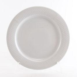 Тарелка подстановочная Thun БЕНЕДИКТ для Ресторанов 25 см