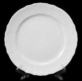 Набор закусочных тарелок Bernadotte РЕСТОРАННЫЙ 21 см