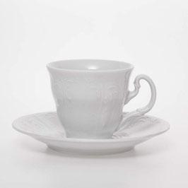 Набор для чая Bernadotte РЕСТОРАННЫЙ на 6 персон 12 предметов