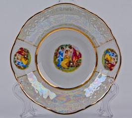 Набор салатников МАДОННА Bernadotte 16 см