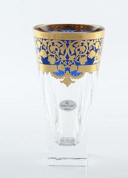 Набор стаканов Astra Gold NATALIA BLUE 380 мл