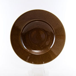 Тарелка глубокая Thun Benedikt COUNTRY 27 см