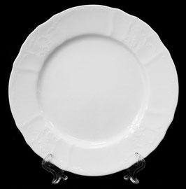 Набор постановочных тарелок Bernadotte РЕСТОРАННЫЙ 25 см