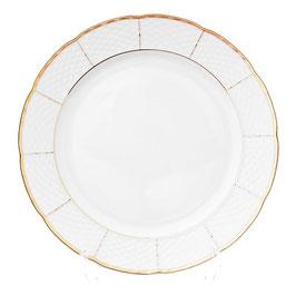 Блюдо круглое Thun МЕНУЭТ 31 см