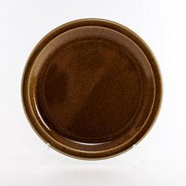 Тарелка закусочная Thun Benedikt COUNTRY 21 см