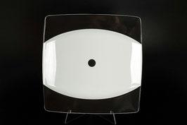 Набор подстановочных тарелок Thun ДОМИНО 27 см