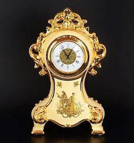 Часы настольные Bruno Costenaro СВИДАНИЕ 39 см
