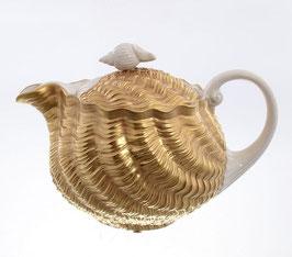 Чайник CATTIN GOLD 1200 мл