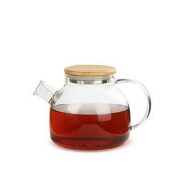 Заварочный чайник Слон БОЧОНОК 500 мл
