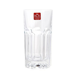 Набор стаканов для воды  RCR PROVENZA 370 мл