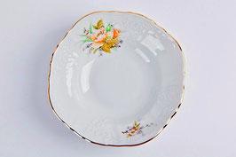 Набор салатников ОСЕННИЙ ЛИСТ Bernadotte 16 см