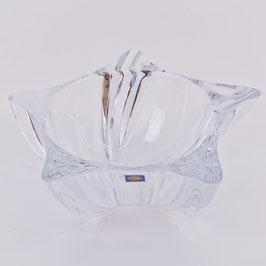 Ваза для фруктов ЕКО Bohemia Crystal  30,5 см