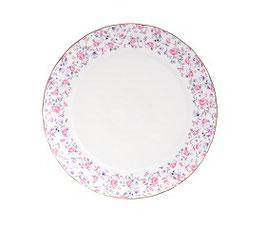 Набор подстановочных тарелок Royal РОЗА 26 см