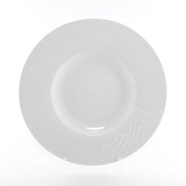 Тарелка подстановочная Thun БЕНЕДИКТ для Ресторанов 33 см