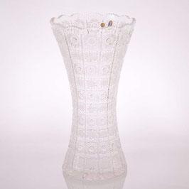 Хрустальная Ваза для Цветов Bohemia Crystal 40,5 см