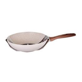Сковорода Sambonet 28 см