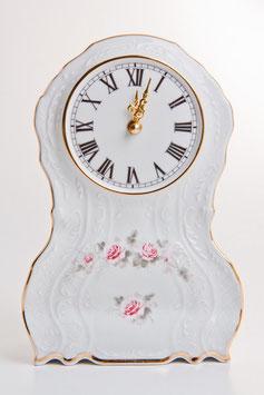 Часы настольные РОЗА СЕРАЯ Bernadotte