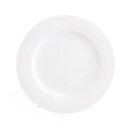 Тарелка пирожковая Thun БЕНЕДИКТ для Ресторанов 16 см