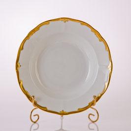 Набор глубоких тарелок Weimar ПРЕСТИЖ 22 см ( артикул МН 24403 В )