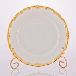 Набор десертных тарелок Weimar ПРЕСТИЖ 17 см ( артикул МН 2267 В )