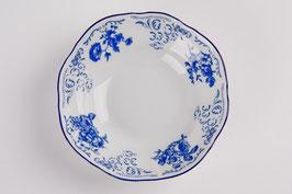 Набор салатников СИНИЙ Bernadotte 13 см