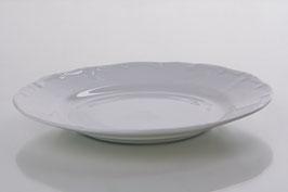 Набор десертных тарелок Weimar НЕДЕКОРИРОВАННЫХ 17 см ( артикул МН 19963 В )