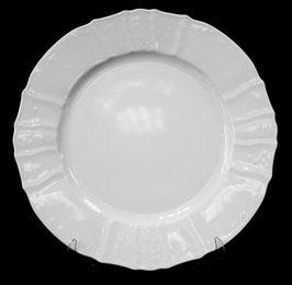 Блюдо круглое Bernadotte РЕСТОРАННЫЙ 30 см