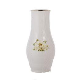 Ваза для цветов Bernadotte ДИКАЯ РОЗА 19 см