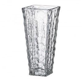 Ваза для цветов Bohemia Crystalite MARBLE 30,5 см