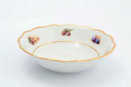 Набор салатников Sterne Porcelan ФРУКТЫ 16 см