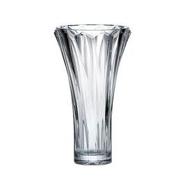 Ваза для цветов Bohemia Crystalite ПИКАДЕЛЛИ 28 см