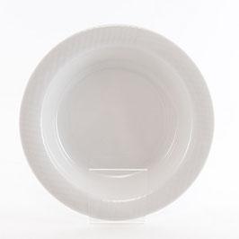 Тарелка глубокая Thun БЕНЕДИКТ для Ресторанов 17 см