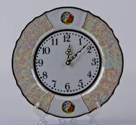 Часы настенные МАДОННА Bernadotte 27 См