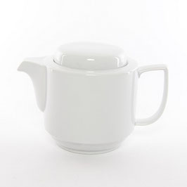 Чайник заварочный Thun БЕНЕДИКТ для Ресторанов 750 мл