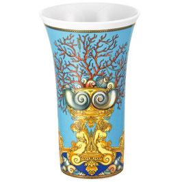 Немецкий фарфор.Ваза для цветов  Roshental ЛЕС ТРЕСОРС 34 см ( артикул МН 32659 В )