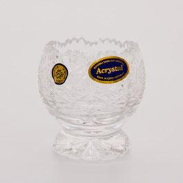 Хрустальная солонка Bohemia Crystal 150 мл