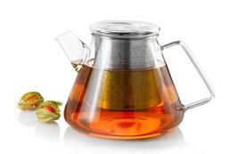 Чайник с ситечком для заваривания ADHOC 1500 мл