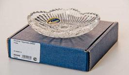 Хрустальная розетка Bohemia Crystal 11 см