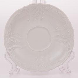 Набор блюдец Bernadotte РЕСТОРАННЫЙ 15,5 см