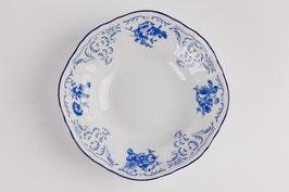 Набор салатников СИНИЙ Bernadotte 16 см