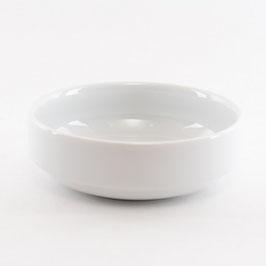 Салатник Thun БЕНЕДИКТ для Ресторанов 12 см