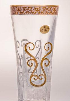 Набор стаканов  Astra Gold ФУЗИОН 310 мл