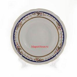 Набор глубоких тарелок Thun Констанция Вензель 23 см