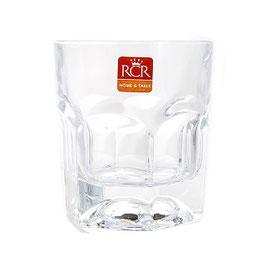 Набор стаканов для виски  RCR PROVENZA 280 мл