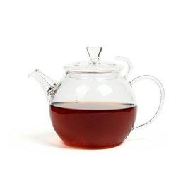 Заварочный чайник Слон ГРАЦИЯ 600 мл